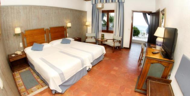 assets/images/hotel/pdm/13.jpg